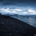 ijsland-evv-125